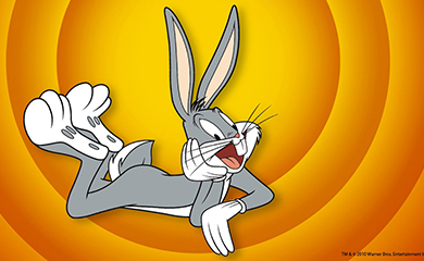 Bugs Bunny And Friends American Cinematheque