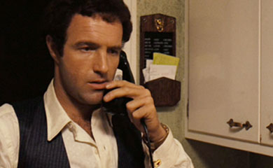 NEW HOLLYWOOD GODSON: AN IN-PERSON TRIBUTE TO JAMES CAAN | American ...