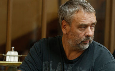 luc besson 2017luc besson film, luc besson movies, luc besson valerian, luc besson wiki, luc besson taxi, luc besson leon, luc besson kursk, luc besson filmleri, luc besson instagram, luc besson home, luc besson 2017, luc besson young, luc besson imdb, luc besson films list, luc besson dancer, luc besson kinopoisk, luc besson taxi 5, luc besson interview, luc besson quotes, luc besson contact