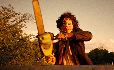 In Defense of 'Texas Chainsaw Massacre: The Next ...   Texas Chainsaw Massacre